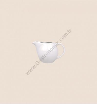 Satürn Sütlük