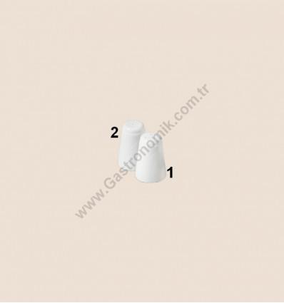 Satürn Biberlik (2)