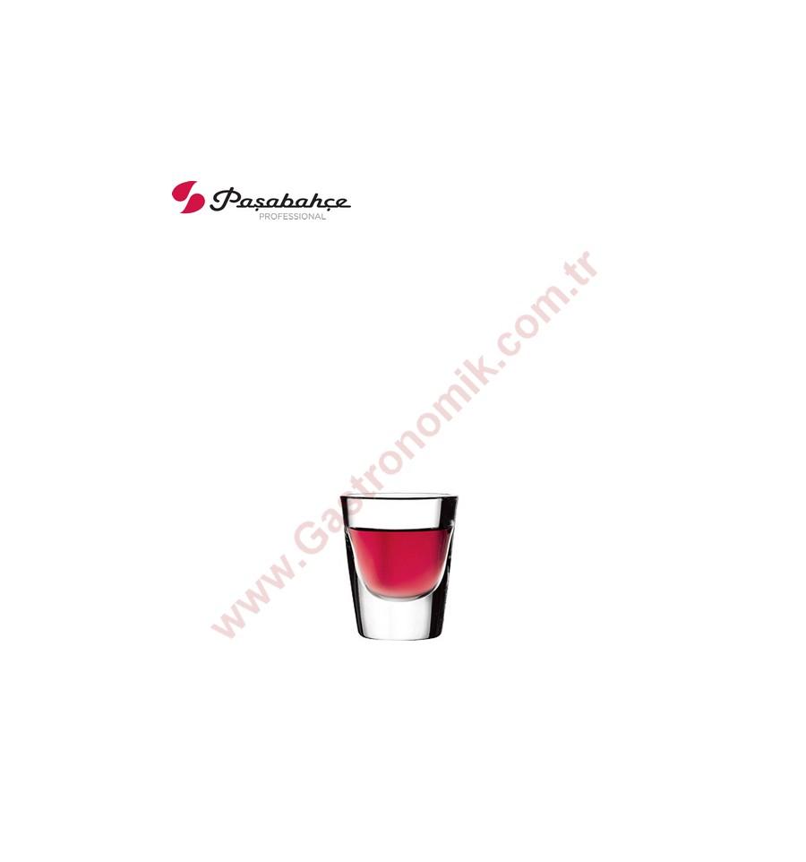 Dünyadaki en pahalı votka: elit içecek ve üreticisi hakkında her şey