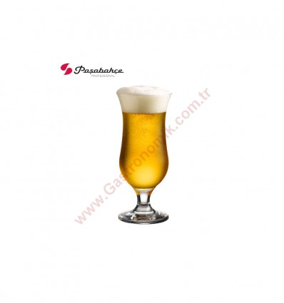 Paşabahçe 44403 Holiday Kokteyl Bardağı