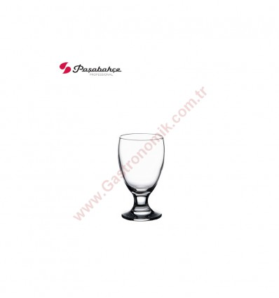 Paşabahçe 44701 Capri Kokteyl Bardağı
