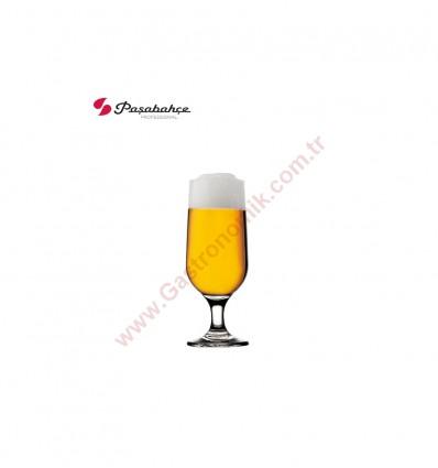 Paşabahçe 44852 Capri Bira Bardağı