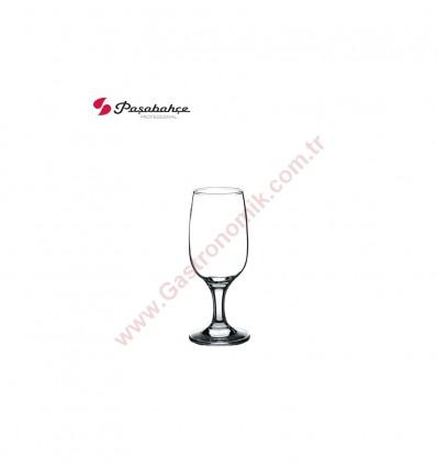 Paşabahçe 44902 Capri Beyaz Şarap Bardağı