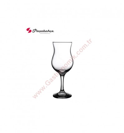 Paşabahçe 440038 Capri Kokteyl Bardağı