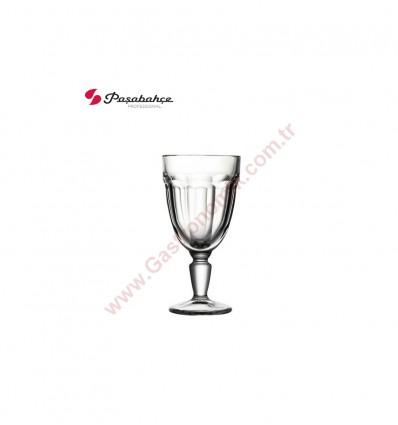 Paşabahçe 51258 Casablanca Kırmızı Şarap Bardağı