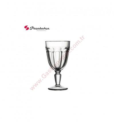 Paşabahçe 51268 Casablanca Ayaklı Su Bardağı