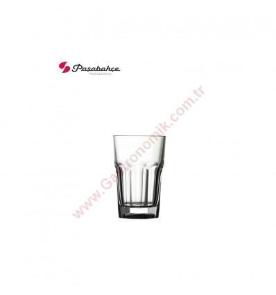 Paşabahçe 52703 Casablanca Su Bardağı