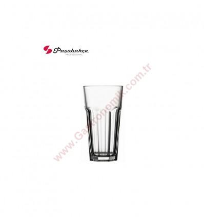 Paşabahçe 52706 Casablanca Meşrubat Bardağı