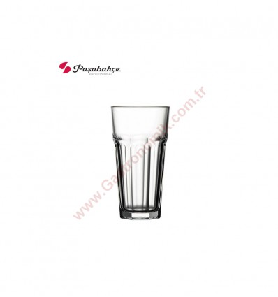 Paşabahçe 52707 Casablanca Bira Bardağı