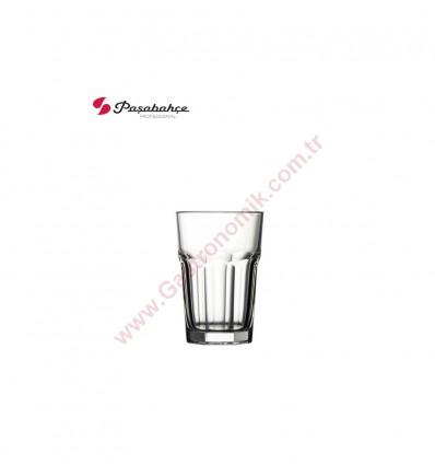 Paşabahçe 52708 Casablanca Meşrubat Bardağı