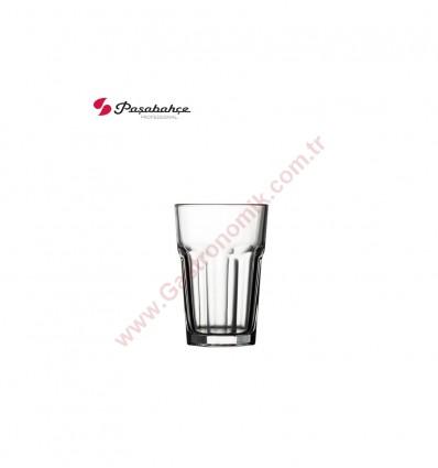 Paşabahçe 52709 Casablanca Bira Bardağı