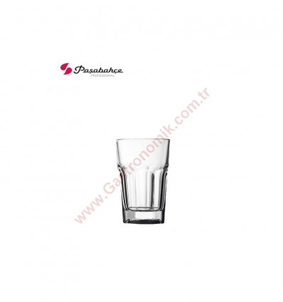 Paşabahçe 52713 Casablanca Su Bardağı