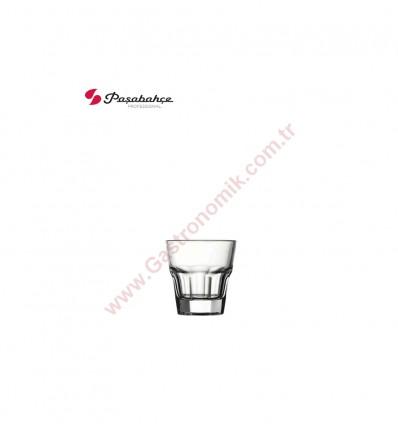 Paşabahçe 52714 Casablanca Meyve Su Bardağı