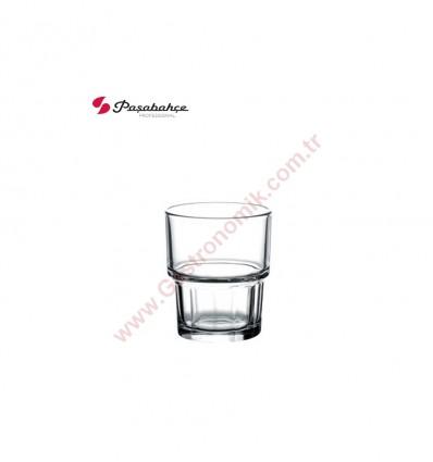 Paşabahçe 52715 Next Juice Bardağı