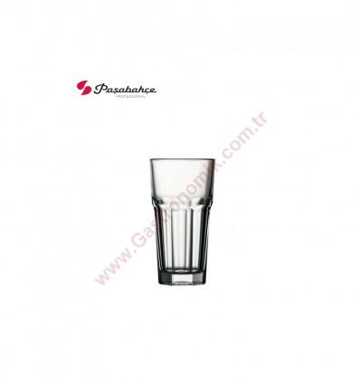 Paşabahçe 52718 Casablanca Meşrubat Bardağı