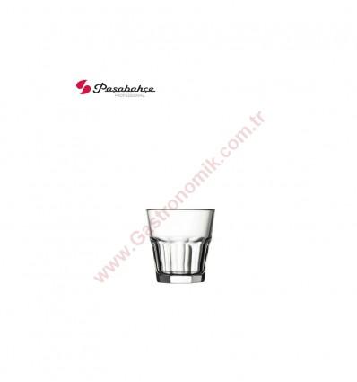 Paşabahçe 52862 Casablanca Juice Bardağı