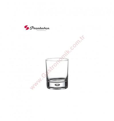 Paşabahçe 42555 Centra Viski Bardağı