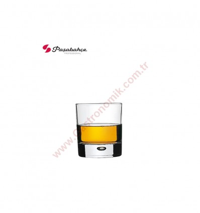 Paşabahçe 42565 Centra Viski Bardağı