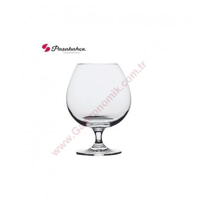 Paşabahçe 44825 Charante Konyak Bardağı