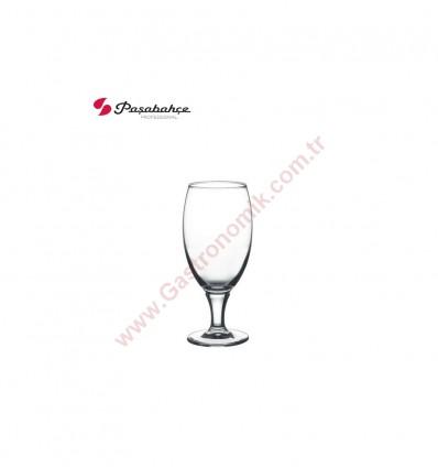 Paşabahçe 44493 Cheers Su Bardağı