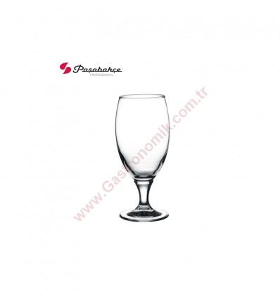 Paşabahçe 44499 Cheers Bira Bardağı