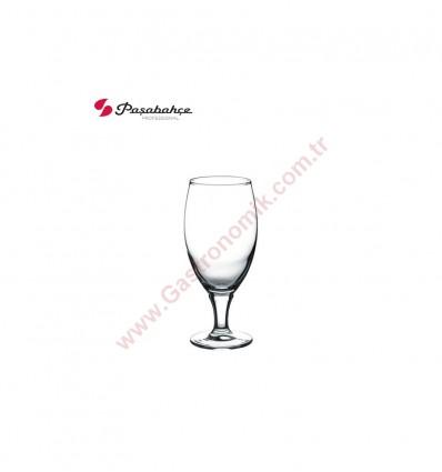 Paşabahçe 440031 Cheers Beyaz Şarap Bardağı