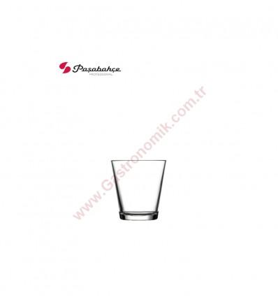 Paşabahçe 52456 City Meyve Suyu Bardağı