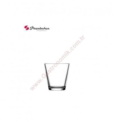 Paşabahçe 52516 City Su Bardağı