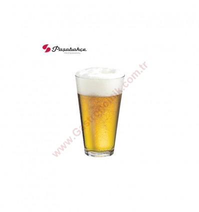 Paşabahçe 52996 City Bira Bardağı