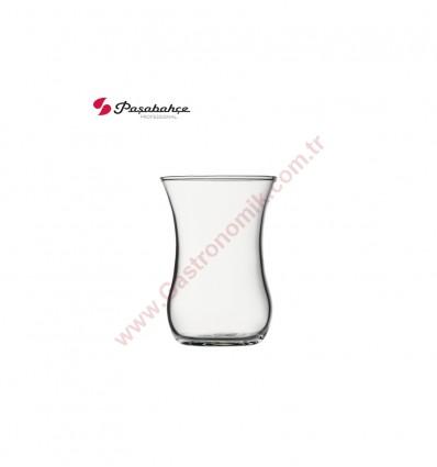 Paşabahçe 42021 Üsküdar Çay Bardağı