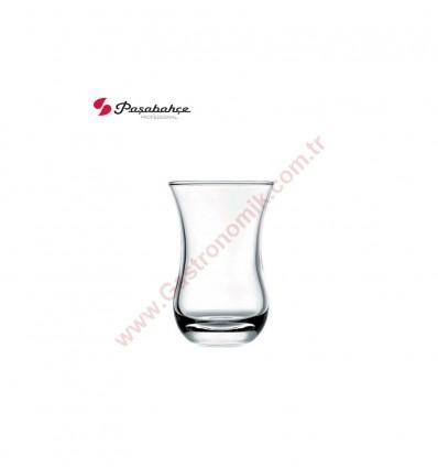 Paşabahçe 42251 Tempo Çay Bardağı