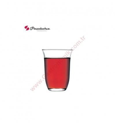 Paşabahçe 52191 Tempo Çay Bardağı