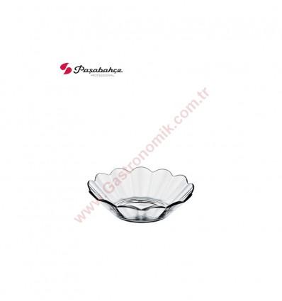 Paşabahçe 54351 Keyif Çay Tabağı