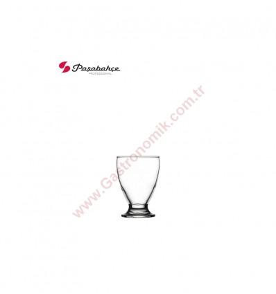 Paşabahçe 41011 Çin Çin Su Bardağı