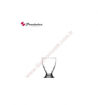 Paşabahçe 41012 Çin Çin Kırmızı Şarap Bardağı