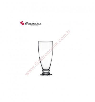 Paşabahçe 41089 Çin Çin Bira Bardağı