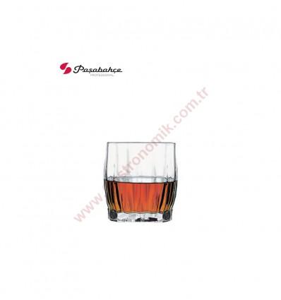 Paşabahçe 42863 Dance Viski Bardağı