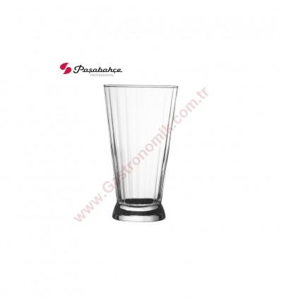 Paşabahçe 42220 Daphne Meşrubat Bardağı