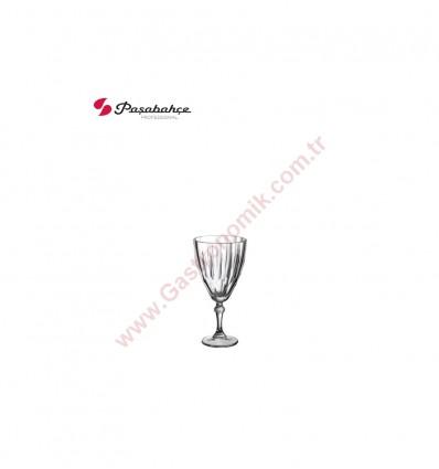Paşabahçe 440113 Diamond Likör Bardağı