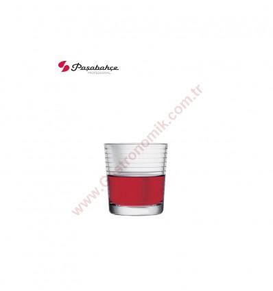 Paşabahçe 52735 Doro Meyve Suyu Bardağı