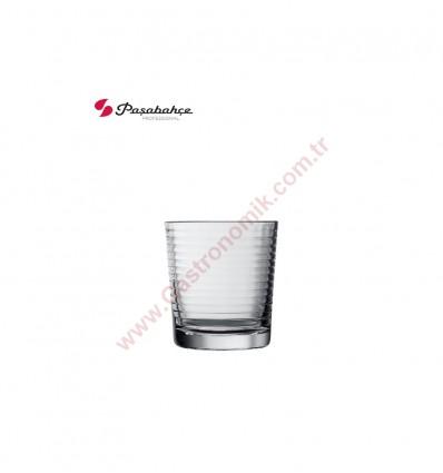 Paşabahçe 52736 Doro Viski Bardağı