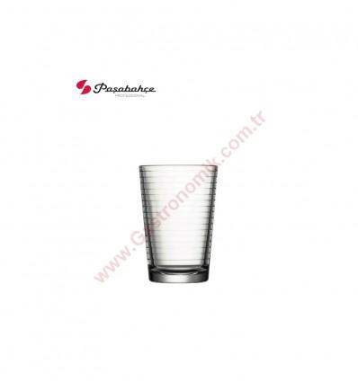 Paşabahçe 52752 Doro Su Bardağı
