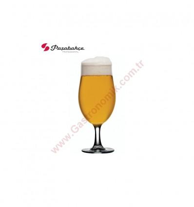 Paşabahçe 440126 Draft Ayaklı Bira Bardağı