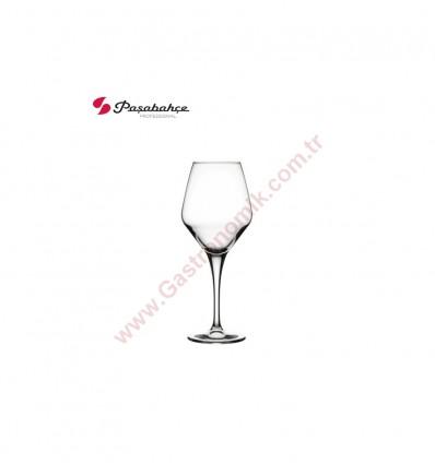 Paşabahçe 44561 Dream Kırmızı Şarap Kadehi