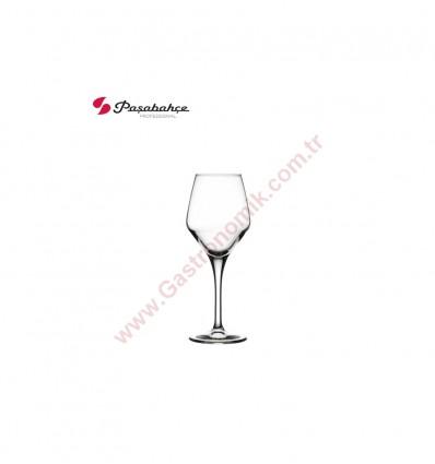 Paşabahçe 44581 Dream Beyaz Şarap Kadehi