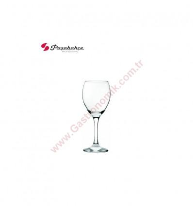 Paşabahçe 440108 Emperor Kırmızı Şarap Bardağı