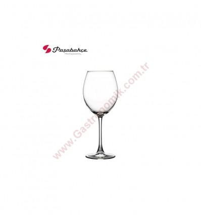 Paşabahçe 44228 Enoteca Kırmızı Şarap Bardağı