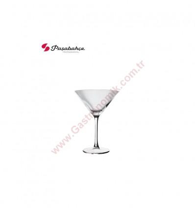 Paşabahçe 44698 Enoteca Martini Bardağı