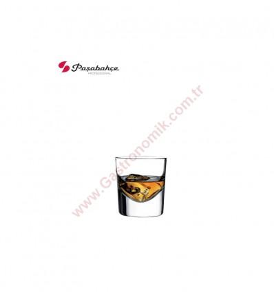 Paşabahçe 52783 Grande Viski Bardağı