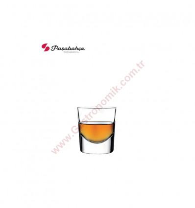 Paşabahçe 52793 Grande Viski Bardağı